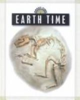 Earth Time