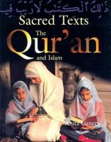 The Qur'an and Islam