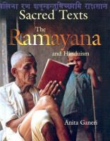 The Ramayana and Hinduism