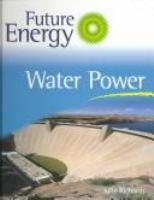Water Power