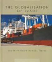 The Globalization of Trade