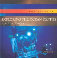 Exploring the Ocean Depths