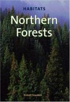 Northern Forests