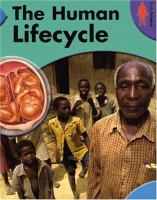 The Human Lifecycle