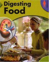 Digesting Food