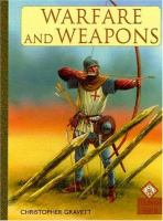 Warfare and Weapons