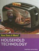 Household Technology
