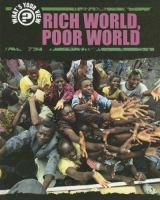 Rich World, Poor World