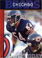 The History of the Chicago Bears