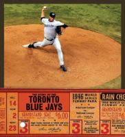 The Story of the Toronto Blue Jays