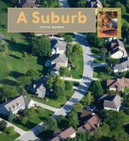 A Suburb