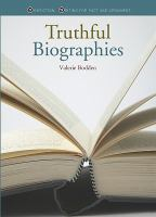 Truthful Biographies