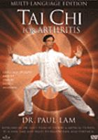 Image: Tai Chi for Arthritis