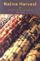 Native Harvest