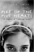 Fire of the Five Hearts