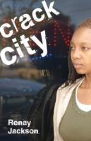 Crack City