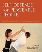 Self-defense for Peaceable People
