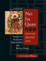 Nei Jia Quan