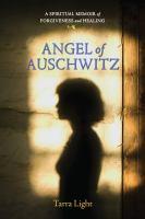 Angel of Auschwitz