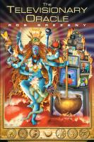 The Televisionary Oracle