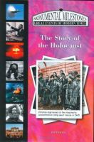 The Story of the Holocaust