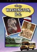 Class Trip Washington, D.C