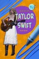 Day by Day With-- Taylor Swift