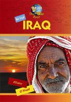 We Visit Iraq