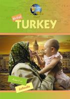 We Visit Turkey