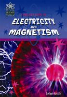A Project Guide To Electricity And Magnetism