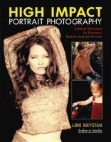 High Impact Portrait Photography