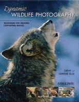 Dynamic Wildlife Photography