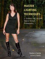 Master Lighting Techniques