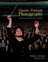 Classic Portrait Photography