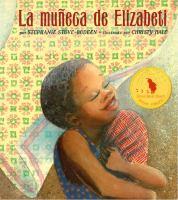 La muñeca de Elizabeti