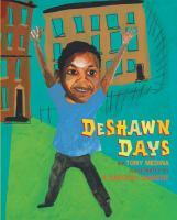 DeShawn Days