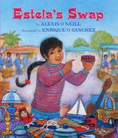 Estela's Swap