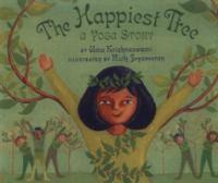 The Happiest Tree