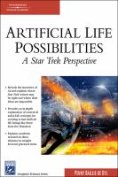 Artificial Life Possibilities