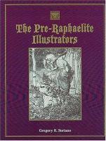The Pre-Raphaelite Illustrators