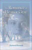 The Romance of Eleanor Gray