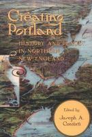 Creating Portland