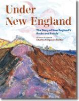 Under New England