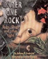 Under One Rock