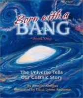Born With A Bang