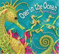 Over in the Ocean