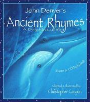 John Denver's Ancient Rhymes