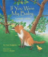 If You Were My Baby