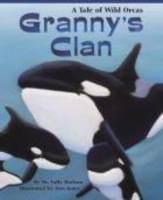 Granny's Clan
