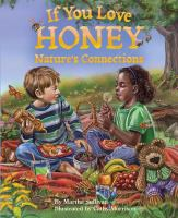 If You Love Honey